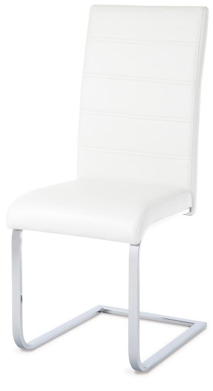 ac4d1355c514 stolička WE-5051 WT od 47.20 € - Tovar.sk
