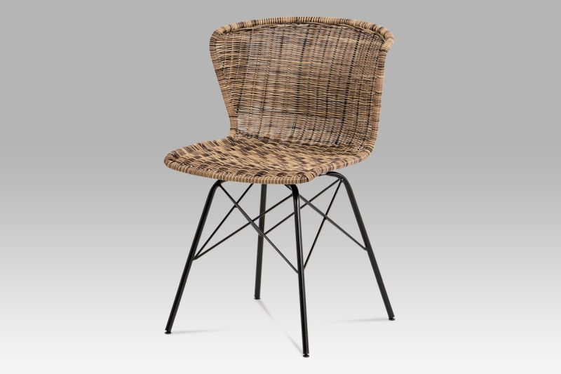 31f1f7827933b Ratanové stoličky | LacnýEshop