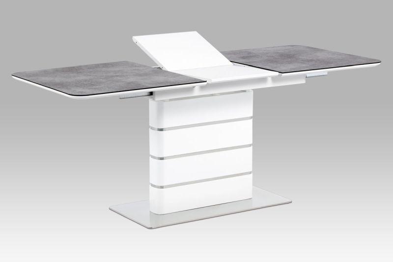 1841f078e4c9 Stôl HT-455 GREY