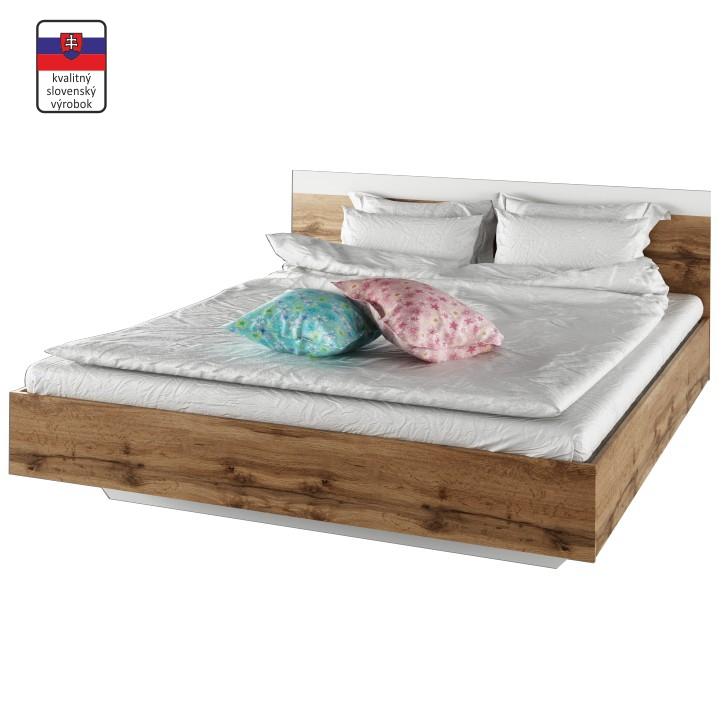 62f03ff5fce9 Manželská posteľ