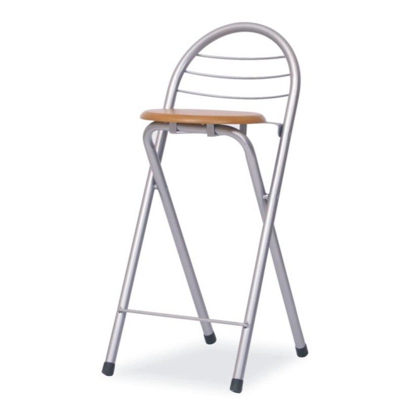 fc3c3c801744 Barová stolička BOXER