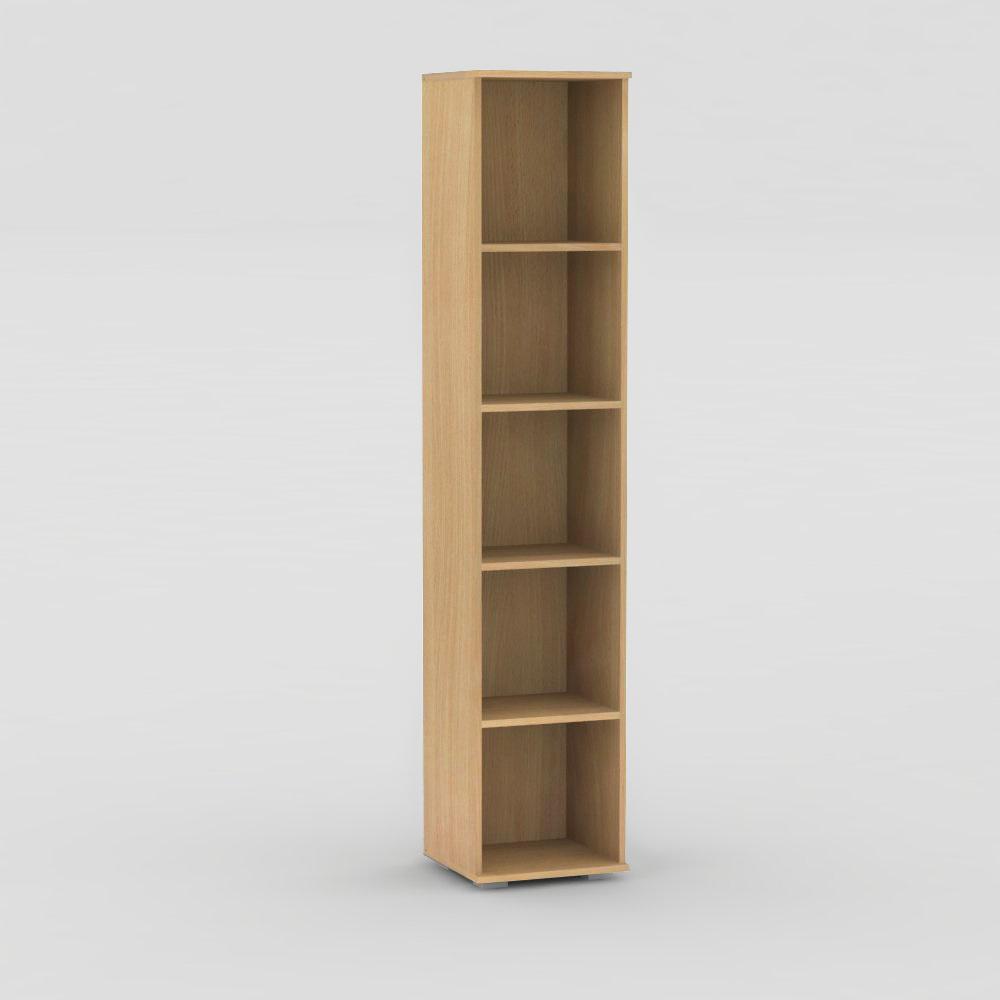 reg l rea office 50 zky lacn eshop. Black Bedroom Furniture Sets. Home Design Ideas