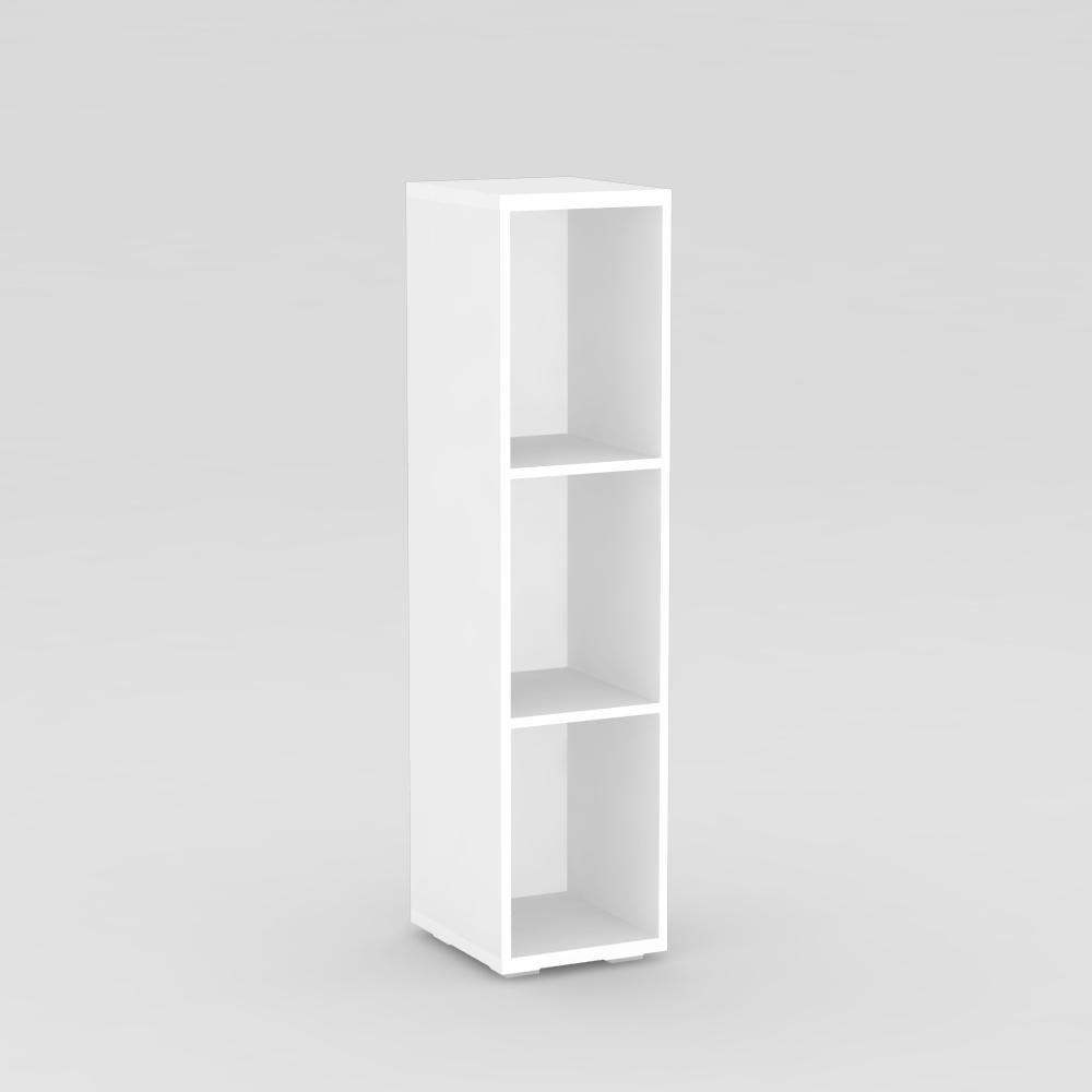 reg l rea store 30 x 124 lacn eshop. Black Bedroom Furniture Sets. Home Design Ideas