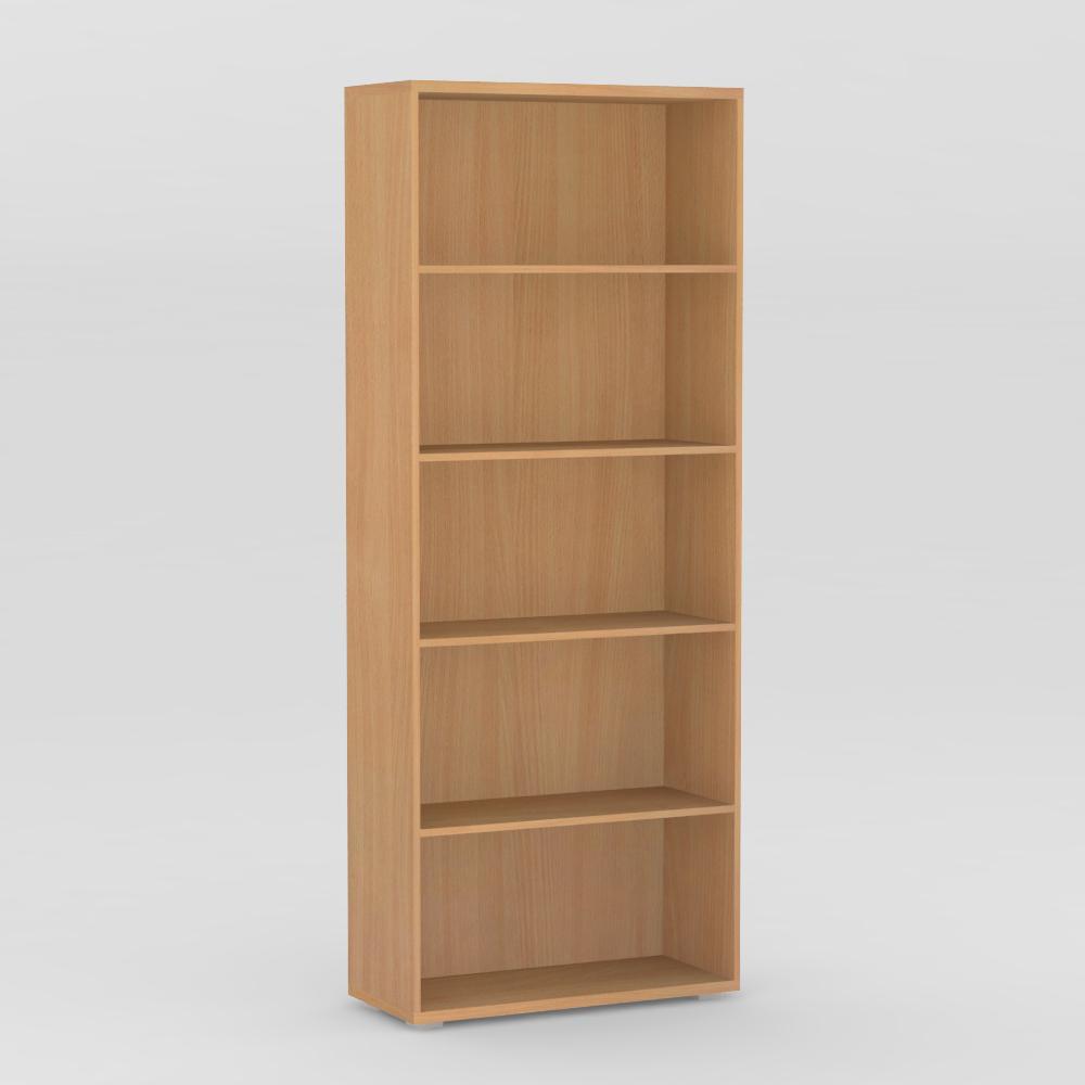 reg l rea store 80 x 200 lacn eshop. Black Bedroom Furniture Sets. Home Design Ideas