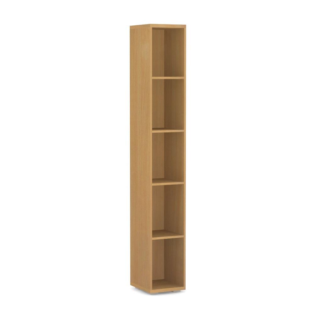 reg l rea store 30 x 200 lacn eshop. Black Bedroom Furniture Sets. Home Design Ideas