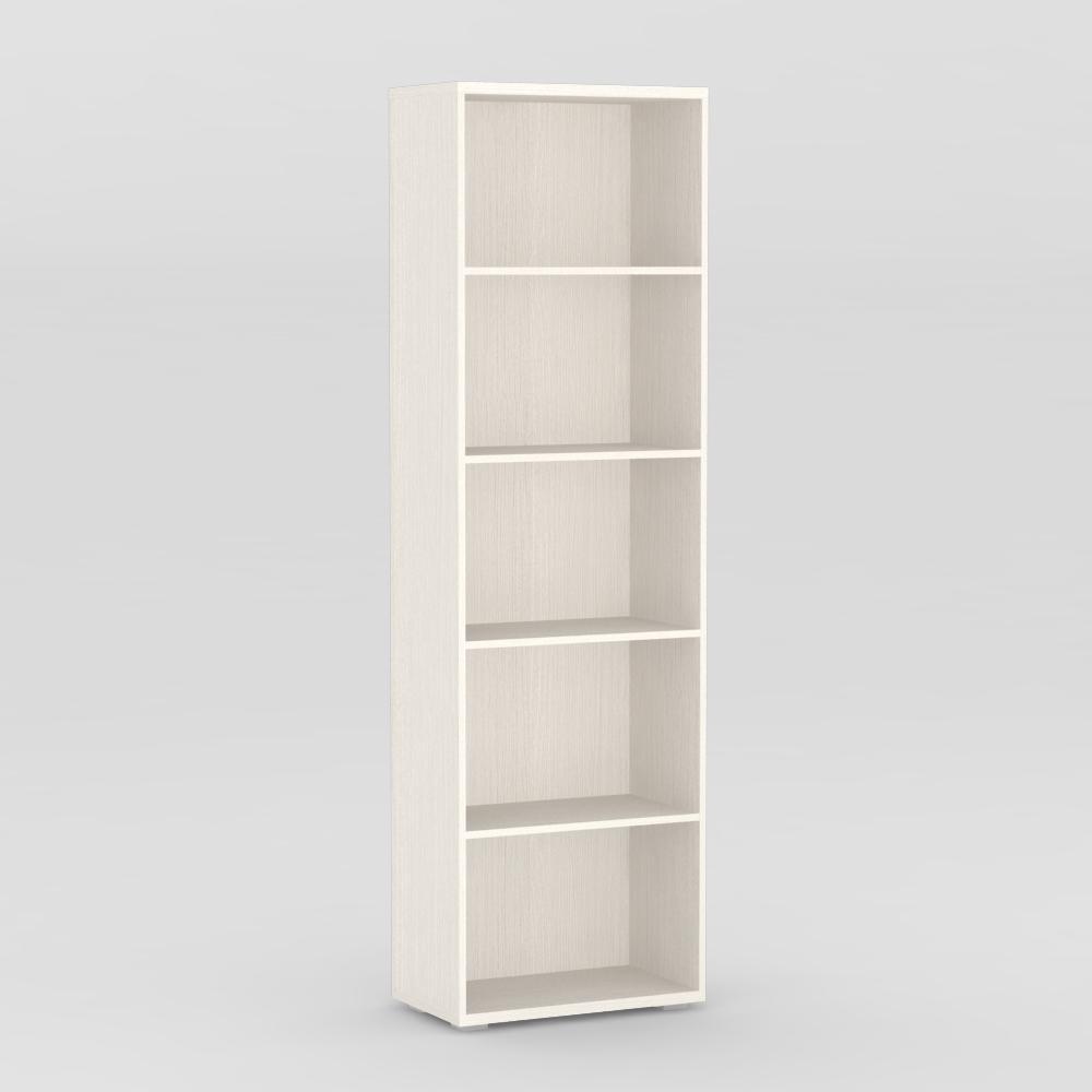 drevona reg l rea store 60 x 200 buk lacn eshop. Black Bedroom Furniture Sets. Home Design Ideas