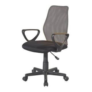 ab300d4823ea Kancelárske kreslá a stoličky