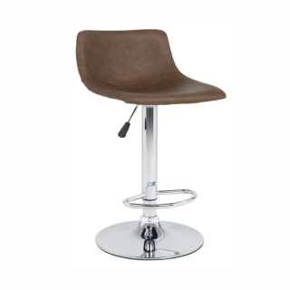 0d35f0e5a57a6 Barové stoličky | LacnýEshop | drevené, moderné, do kuchyne